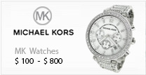 Michael-Kors Watches
