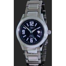 Ball Engineer I I wrist watches: Engineer Ii Arabic 40mm Black nm1020c