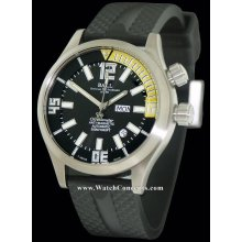 Ball Engineer Master I I wrist watches: Engineer Master Ii Diver Cosc