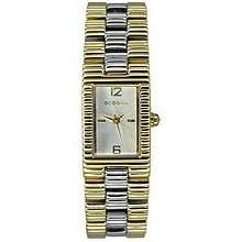 BCBGirl Women's Mixed Elements watch #GL4047