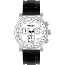 Breed 2601 Manning Mens Watch
