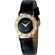 Men's Circa Timepiece CT105R
