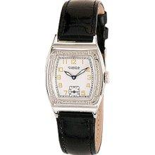 Men's Circa Timepiece CT113T