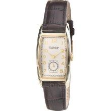 Men's Circa Timepiece CT116T