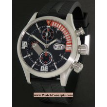 Ball Engineer Master I I wrist watches: Eng. Master Ii Diver Chrono dc