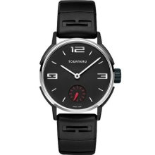 TX Technoluxury Designer Men's Watches, Fly Back 770 Series