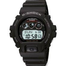 Casio GShock GW69001V Solar Atomic Watch