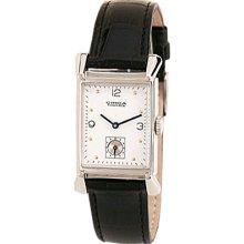 Men's Circa Timepiece CT110T