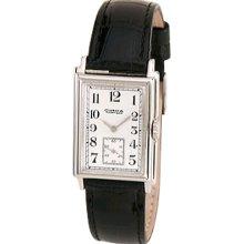 Men's Circa Timepiece CT115T