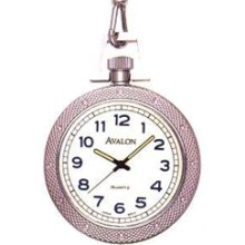 Avalon Pocket Watch-A-1308