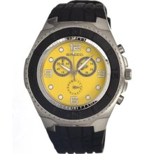 Breed 2006 Rogue Mens Watch ...