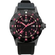 H3 Tactical Trooper Colors Tritium Watch Collection H3.703836.12