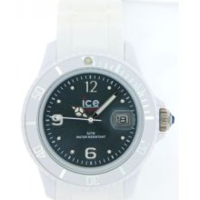 Ice Watch Siwjus10 White Classic Collection 43mm Fast Ship