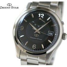 WZ0021EJ Orient Japanese watches Star Classic WZ0021EJ Orient