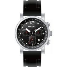 Breed 2602 Manning Mens Watch