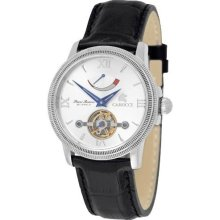 Carucci Ca1115sl Vicenza Mens Watch