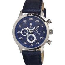 Carucci Ca2110Bl Carucci Ca2110Bl Automatic Mens Watch