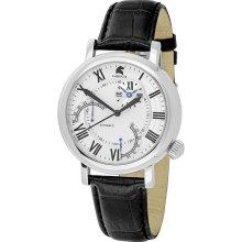Carucci Ca5104sl Noto Mens Watch