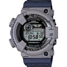 Casio G-Shock Frogman Diver's Watch GF8250ER-2