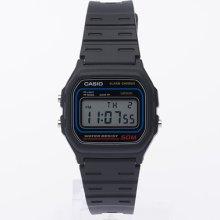 Casio W-59-1v W-59-1 Classic Retro Alarm Stopwatch Digital Casual Watch