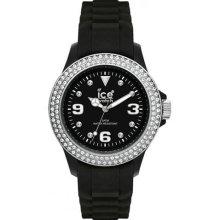 Ice Watch Stone