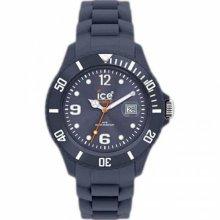 Icewatch Men's Watch