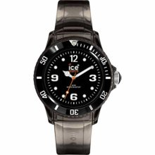 Icewatch Unisex Jelly Watch