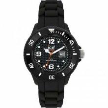 Icewatch Unisex Sili Watch