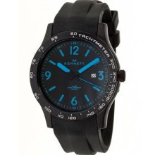 Kennett Altb Altitude Mens Watch Low Price Guarantee + Free Knife