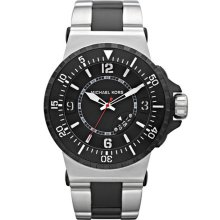 Michael Kors Mk7059 Chronograph Quartz Mens Watch