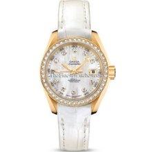 Women's' Watches