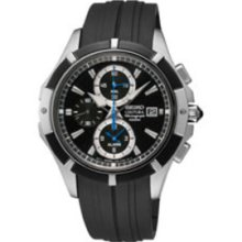 Seiko Coutura Alarm Chronograph Men's watch