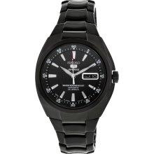Seiko Seiko 5 Sport Mens Automatic Watch SNZD49J1