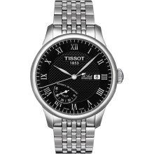 Tissot T-Classic Le Locle Mens Watch T006.424.11.053.00