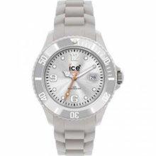 Icewatch Unisex Sili Forever Watch