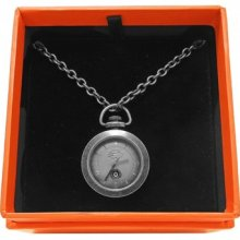 Joblot Superdry Ladies Antique Silver Dial Chain Watch Sd036asas Wholesale Bulk