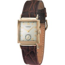 Men's Circa Timepiece CT101TL