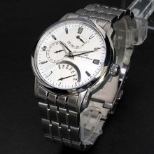 WZ0041DE Orient Japanese watches Japan STAR Star Classic Classic Retr