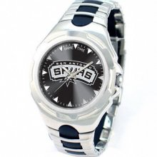 San Antonio Spurs Victory Watch Game Time