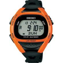 Seiko PROSPEX Super Runners Tokyo Marathon 2013 Limited model SBEF011