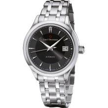 Carl F. Bucherer Manero 00.10908.08.33.21 Mens wristwatch