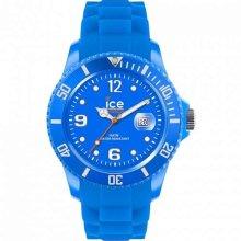 Icewatch Unisex Iceflashy Watch