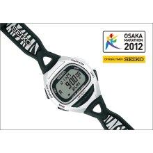 Seiko PROSPEX Super Runners OSAKA Marathon 2012 Limited Model SBEF009