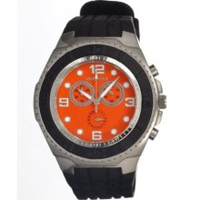 Breed 2002 Rogue Mens Watch ...