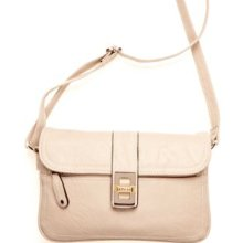 Rosetti Cremini Mini Cash & Carry Amanda Crossbody Bag