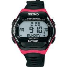 SEIKO Prospex Super Runners Men's SBDF037
