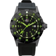 H3 Tactical Trooper Colors Tritium Watch Collection H3.703431.12