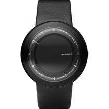 Philippe Starck Ph5038 Unisex Black Watch.£110