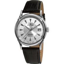 Revue Thommen Classic 20002.2538 Mens wristwatch