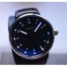 Sinn Audi Design Automatic Watch In Excellent Condition